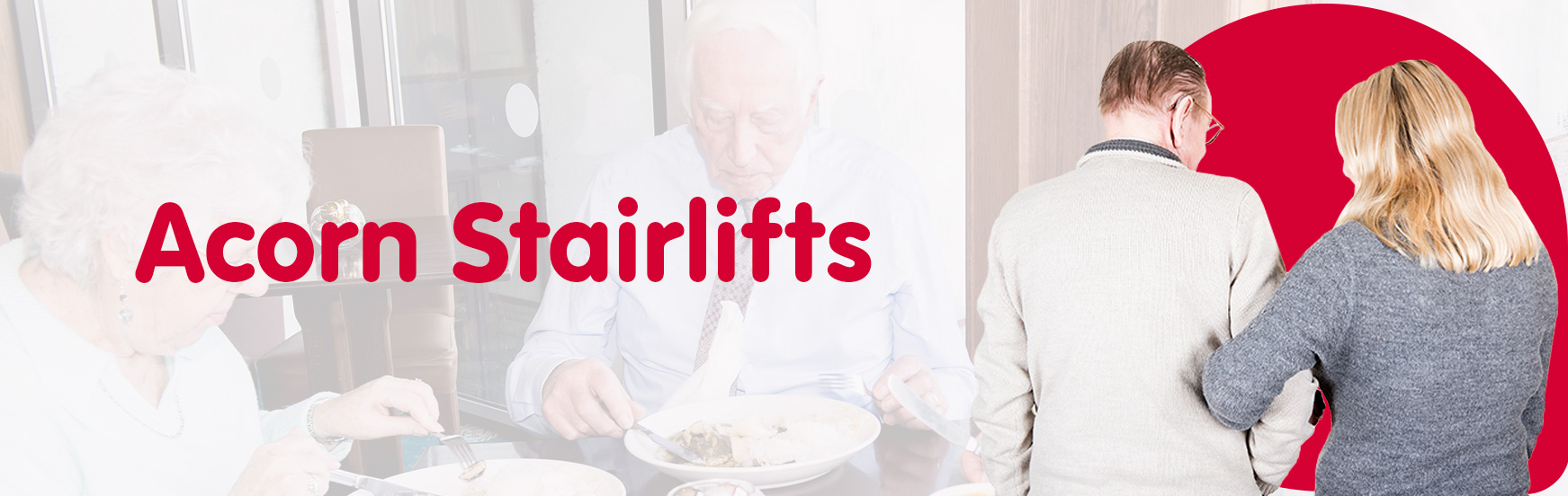age connects acorn stairlifts